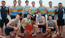 OURC mens 8+